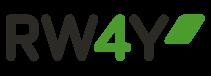 Fakro GB Logo