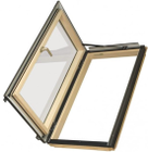 More Roof Window Options