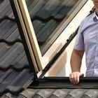 Side Hung Window Flashings
