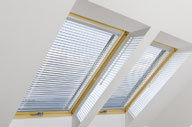 Venetian Blinds for Roof Windows