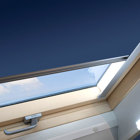 ARF Blackout Roller Blinds for Roof Windows