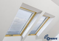 AJP Z-Wave Venetian Blinds