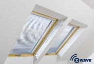 AJP Z-Wave Venetian Roof Window Blinds
