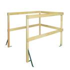 More Loft Ladder Items