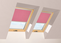 Blackout Roller Blinds - ARF