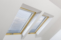Venetian Blinds - AJP