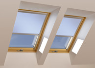 Dimming Roller Blinds - ARP
