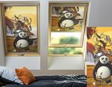 DreamWorks ARF 12 IMG 4511 (www)