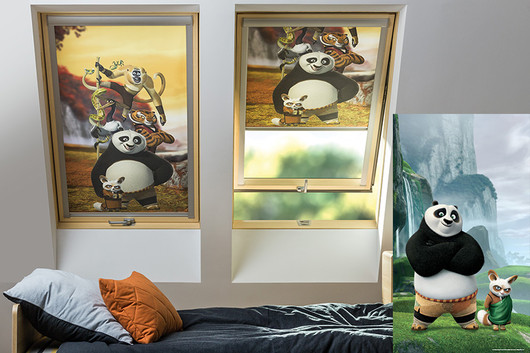 DreamWorks ARF 12 IMG 4511 (www).KFP4