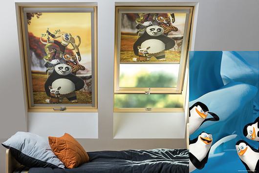 DreamWorks ARF 12 IMG 4511 (www).pom