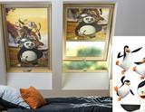 DreamWorks ARF 12 IMG 4511 (www).useit