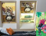 DreamWorks ARF 12 IMG 4511 (www).troll