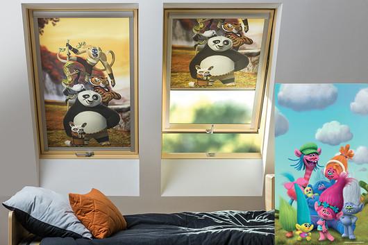 DreamWorks ARF 12 IMG 4511 (www).use