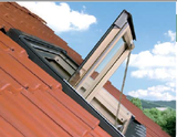 FSR smoke ventilation window2