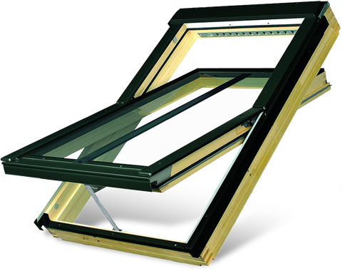 Z wave roof window ftp